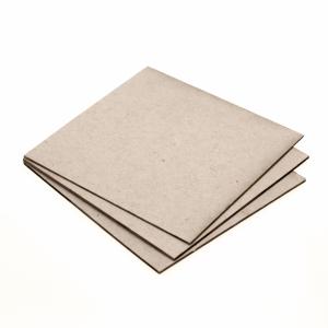 Carton Mucava2