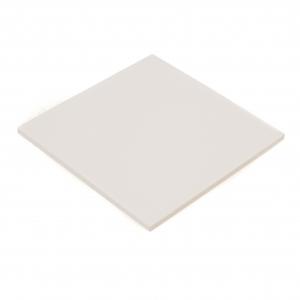 Forex/PVC Alb 4 mm0