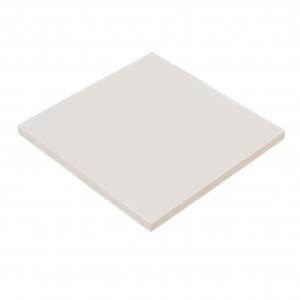 Forex/PVC Alb 6 mm0