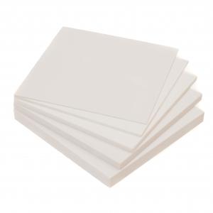 Forex/PVC Alb 5 mm1
