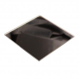 Plexiglas Oglinda 3 mm0