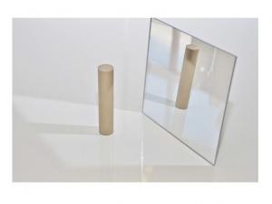 Plexiglas Oglinda 3 mm1