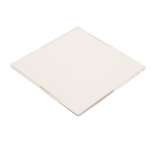 PVC Transparent -0.15 mm 1000*1400 mm1