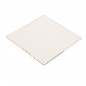 PVC Transparent -0.30 mm 1000*1400 mm1