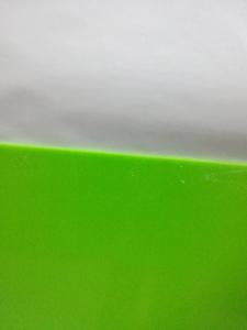 Plexiglas Verde 3 mm1