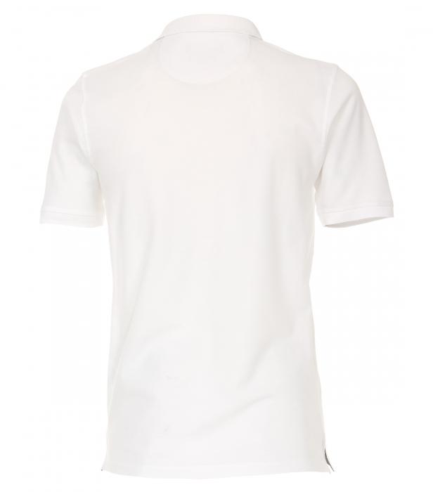 Tricou polo CASA MODA barbati [1]