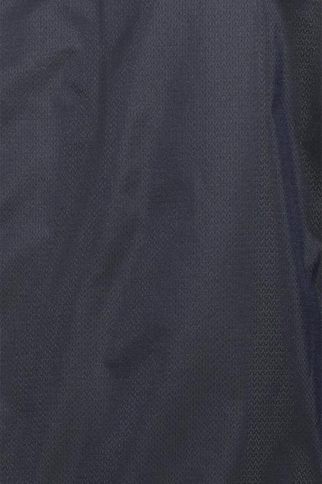 Jacheta Diego Costa LAVARD bleumarin [3]