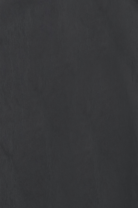 Jacheta casual LAVARD neagra [3]