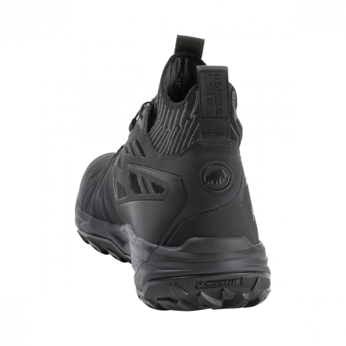 Pantofi Saentis Knit MAMMUT barbati [2]