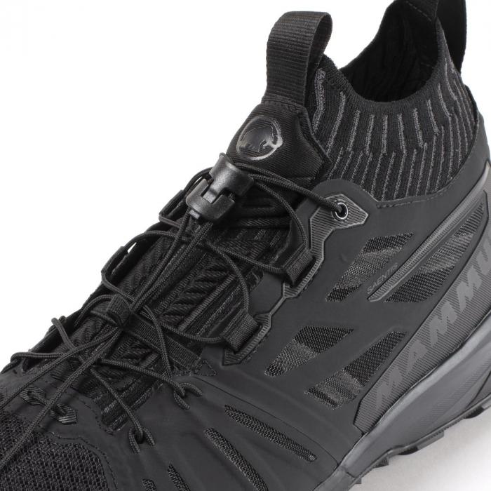 Pantofi Saentis Knit MAMMUT barbati [4]