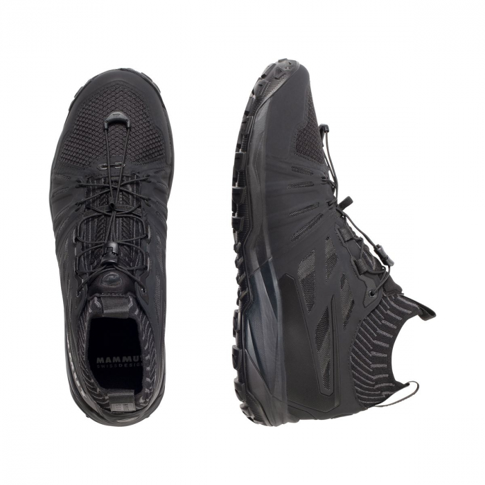 Pantofi Saentis Knit MAMMUT barbati [5]