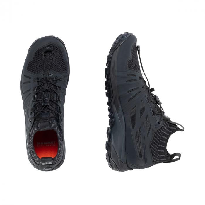 Pantofi Saentis Knit MAMMUT femei [5]