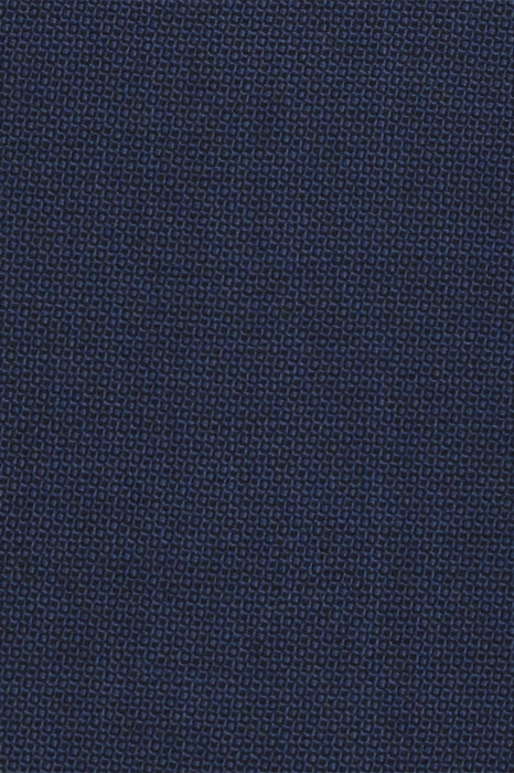 Costum elegant LAVARD albastru [3]