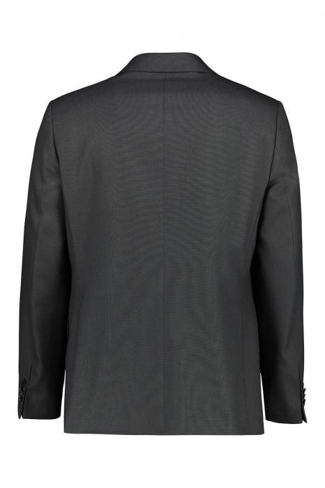 Costum elegant LAVARD graphite [2]