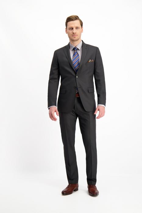 Costum elegant LAVARD graphite [6]