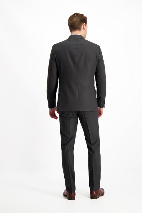 Costum elegant LAVARD graphite [7]