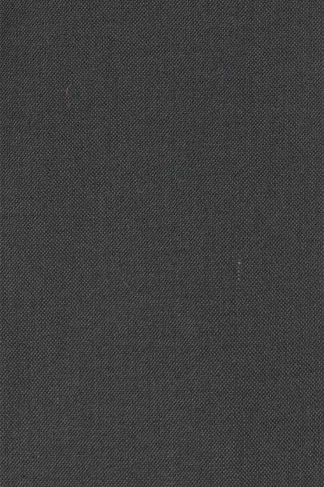 Costum elegant LAVARD graphite [4]