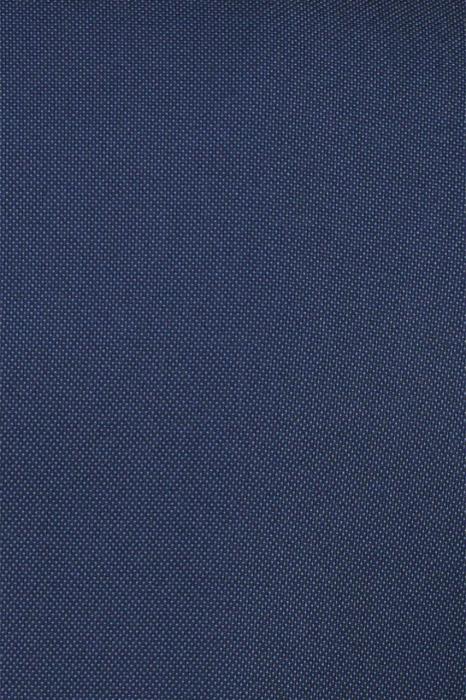 Sacou elegant barbati LAVARD albastru [3]