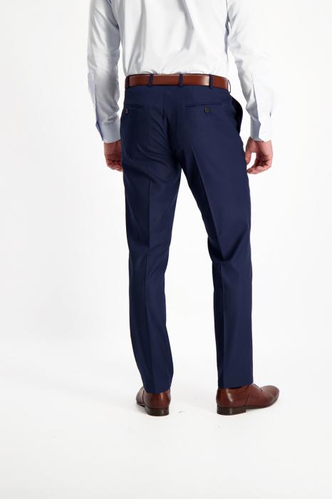 Pantalon costum Travel LAVARD [1]