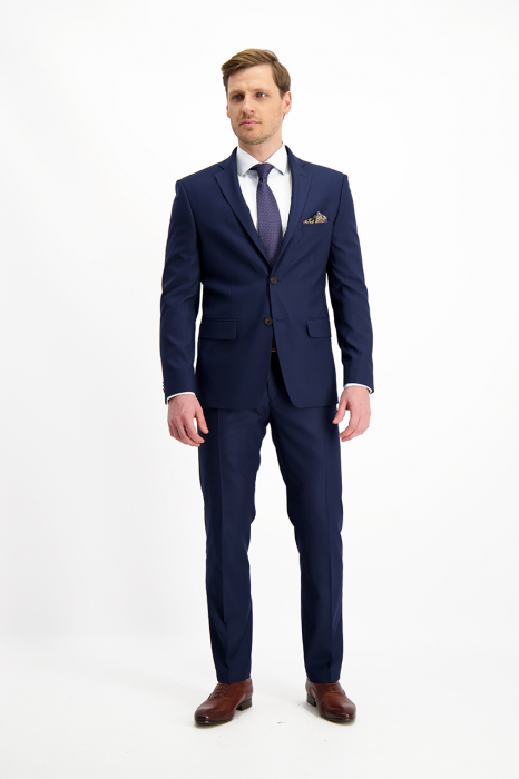 Pantalon costum Travel LAVARD [2]
