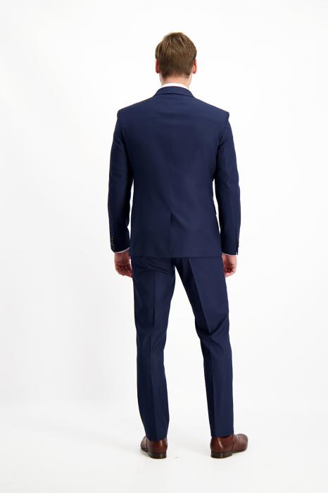 Pantalon costum Travel LAVARD [3]
