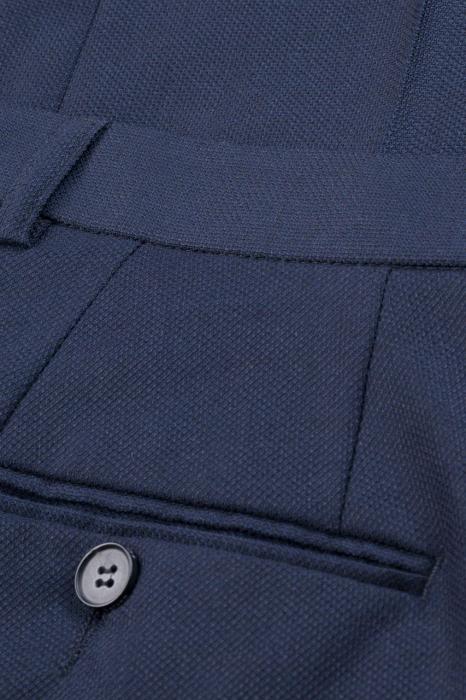 Pantalon costum Travel LAVARD [5]