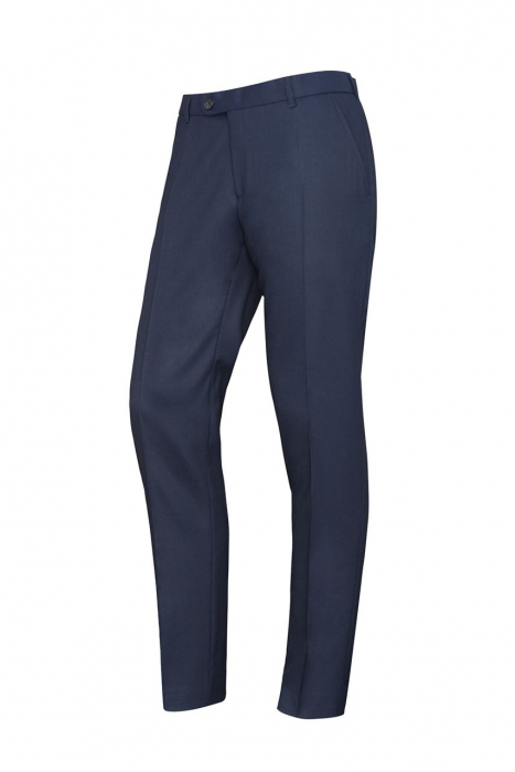 Pantalon costum Travel LAVARD [8]