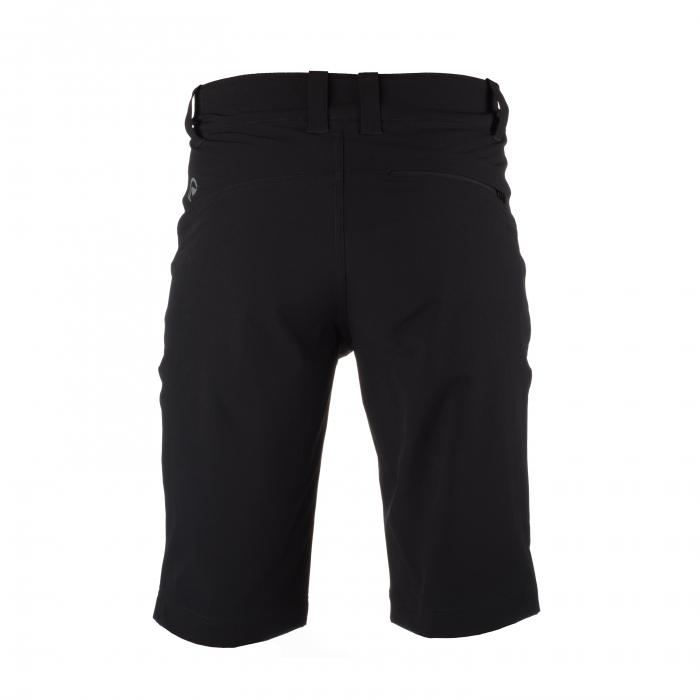 Pantaloni scurti NORTHFINDER barbati outdoor CLARAK [1]