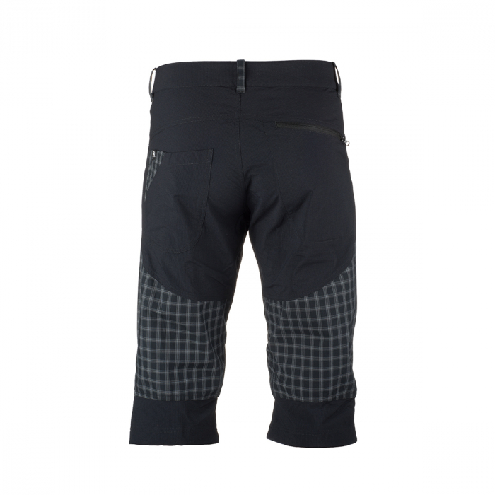 Pantaloni trei sferturi outdoor NORTHFINDER barbati RUDHJI [1]