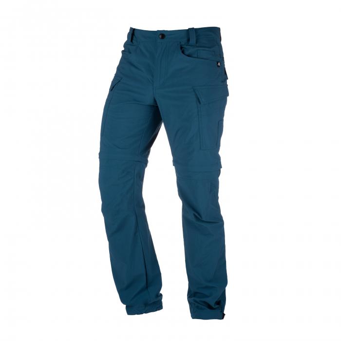 Pantaloni lungi NORTHFINDER barbati CARTON [3]