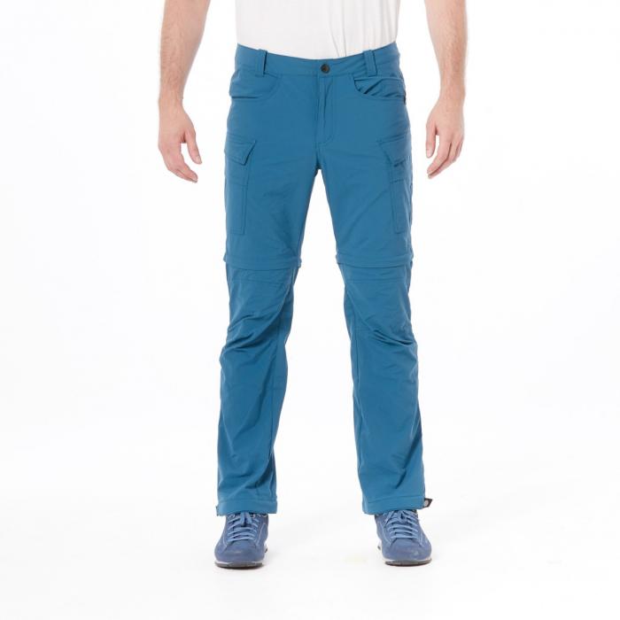 Pantaloni lungi NORTHFINDER barbati CARTON [0]