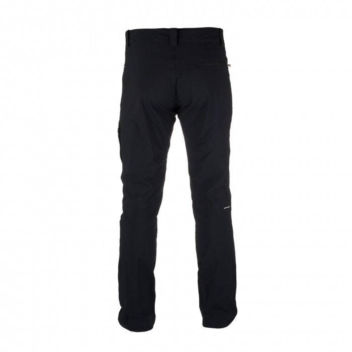 Pantaloni lungi NORTHFINDER barbati FOLTYNGER [1]