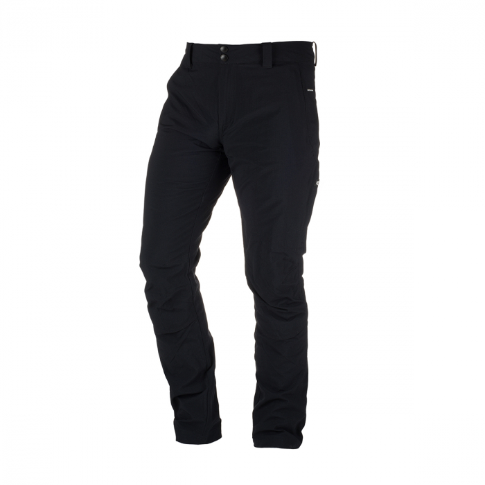 Pantaloni lungi NORTHFINDER barbati FOLTYNGER [0]