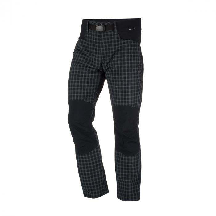 Pantaloni lungi NORTHFINDER barbati GREJOL [0]