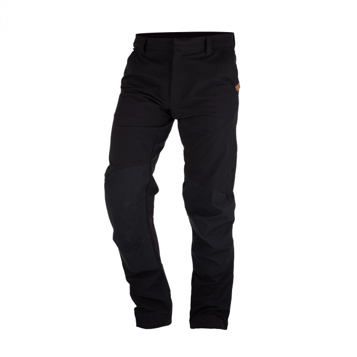 Pantaloni lungi NORTHFINDER barbati GERONTIL [0]