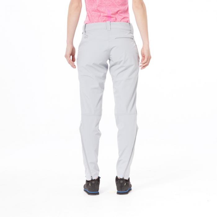 Pantaloni lungi NORTHFINDER femei SUNSWA [2]