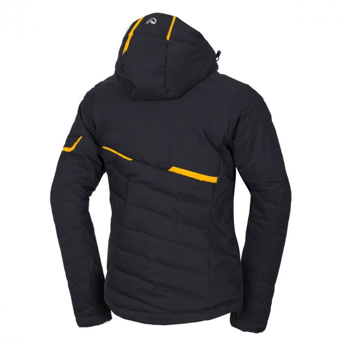 Jacheta ski barbati NORTHFINDER Northijn [1]