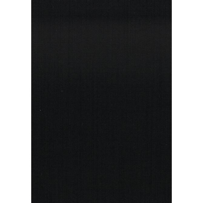 Vesta mix&match CARL GROSS Till pentru costum Travel Regular Fit negru [3]