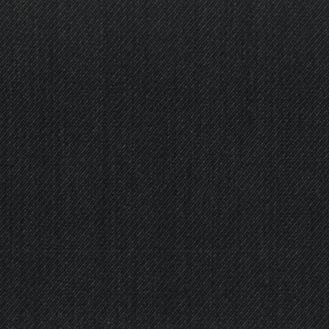Pantaloni mix&match CLUB of GENTS Cedric pentru costum Slim Fit gri [4]