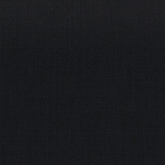 Sacou mix&match CLUB of GENTS Caden pentru costum Slim Fit bleumarin [3]