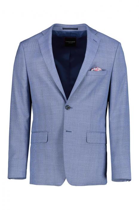 Costum elegant barbati LAVARD albastru [1]