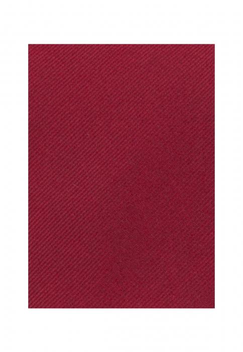 Cravata matase SEIDENSTICKER uni visinie [4]