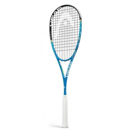Racheta squash HEAD Graphene XT Xenon 135 [0]