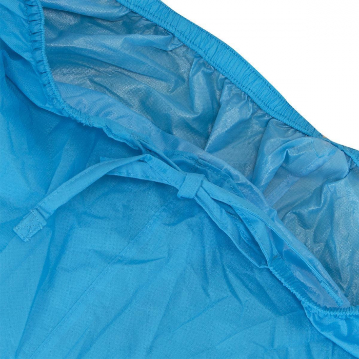 Pantaloni Impermeabili barbati NORTHFINDER Northkit bleu [5]