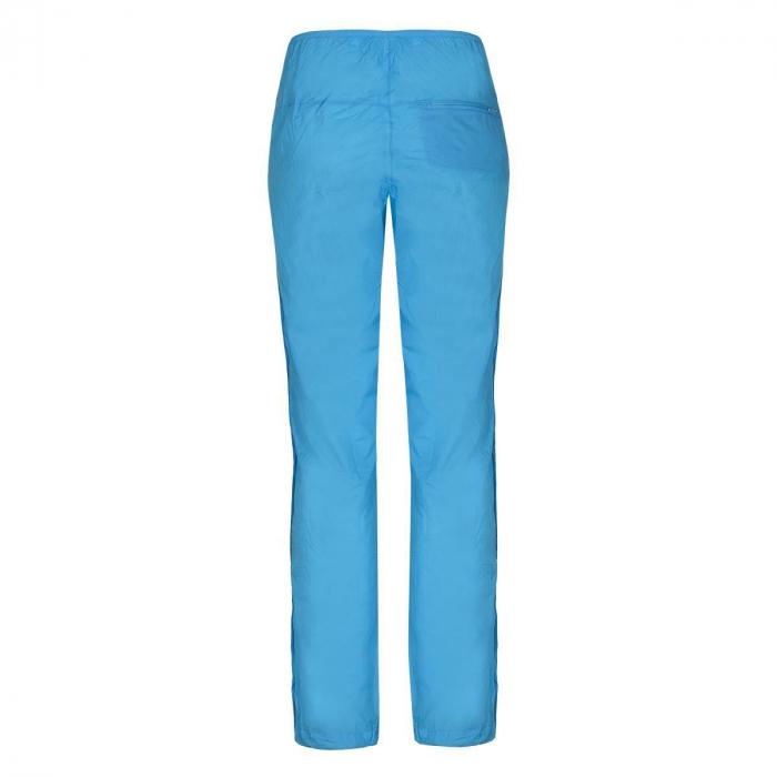 Pantaloni Impermeabili femei NORTHFINDER Northkit bleu [1]