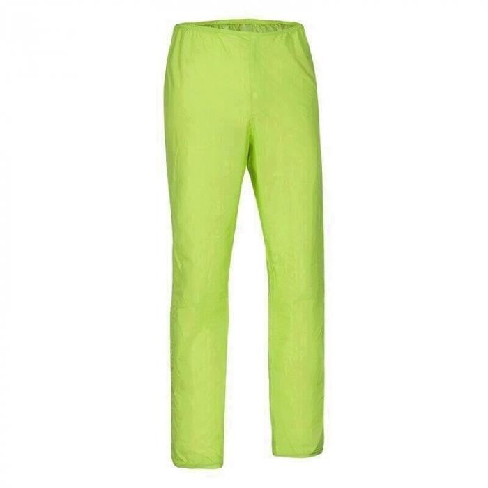 Pantaloni Impermeabili femei NORTHFINDER Northkit verzi [0]