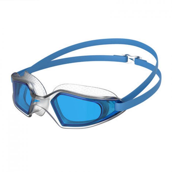 Ochelari inot adulti SPEEDO Hydropulse albastri, unisex [0]