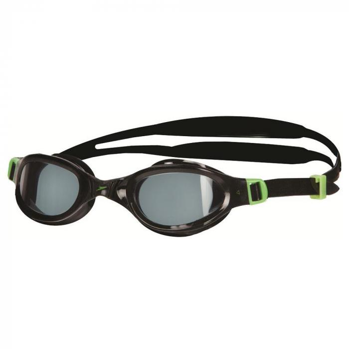 Ochelari inot copii SPEEDO Futura Plus [0]