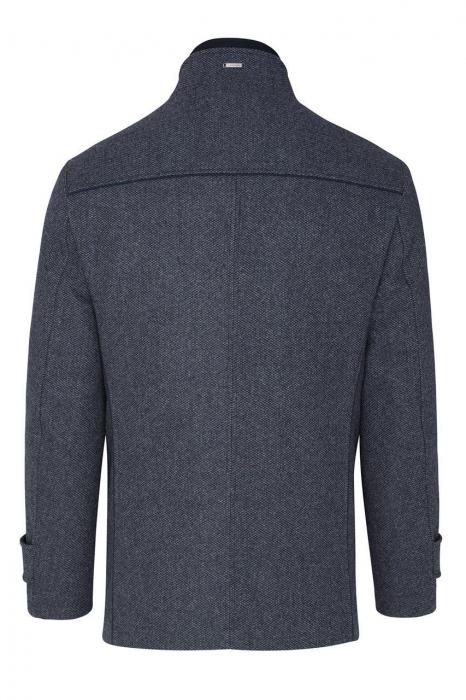 Palton barbati Hakan LAVARD Regular Fit [1]