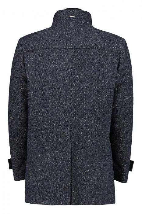 Palton barbati Lenardo Maxi LAVARD Regular Fit [1]